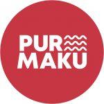 puremaku_logo_red_rgb