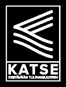 katse-kestavaan-tulevaisuuteen_logo_valk