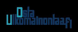 ostaulkomainontaa_fi_logo