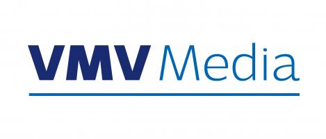 vmv_media_logo_cmyk